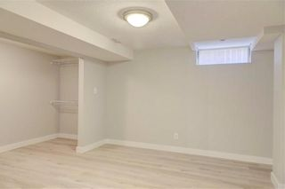 Photo 27: 611 WOODSWORTH Road SE in Calgary: Willow Park Detached for sale : MLS®# C4216444