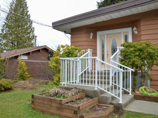 Photo 2: 5045 Seaview Dr in BOWSER: PQ Bowser/Deep Bay House for sale (Parksville/Qualicum)  : MLS®# 780599