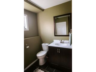 Photo 27: 905 EIGHTH STREET in Salmo: House for sale : MLS®# 2459650