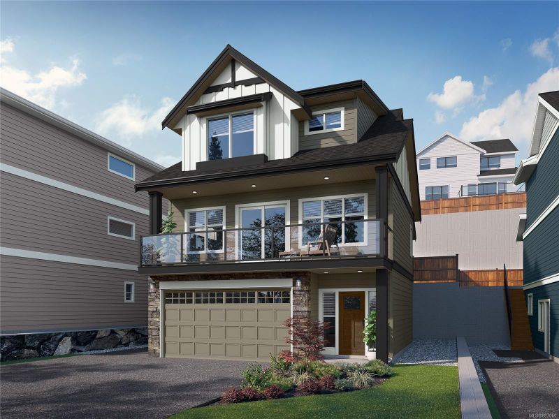 FEATURED LISTING: 2564 Obsidian Pl Langford