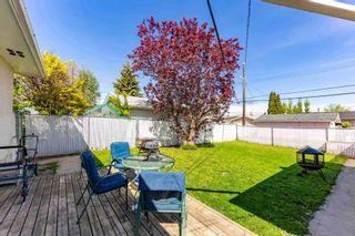 Photo 27: 16504 90 Avenue in Edmonton: Zone 22 House for sale : MLS®# E4247433