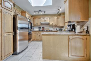 Photo 11: 44 DEERMOSS Crescent SE in Calgary: Deer Run Detached for sale : MLS®# A1018269