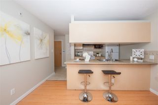 """Photo 7: 210 2891 E HASTINGS Street in Vancouver: Hastings Sunrise Condo for sale in """"PARK RENFREW"""" (Vancouver East)  : MLS®# R2510332"""