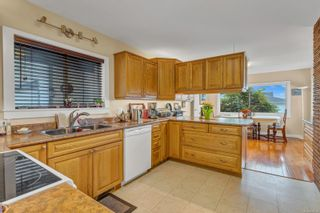Photo 20: 611 Colwyn St in : CR Campbell River Central Full Duplex for sale (Campbell River)  : MLS®# 860200