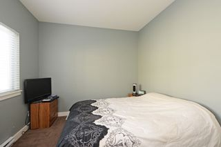 Photo 39: 1278 PARKDALE CREEK Gdns in VICTORIA: La Westhills House for sale (Langford)  : MLS®# 774710