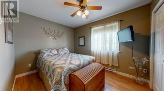 Photo 8: 59 Croydon Street in Paradise: House for sale : MLS®# 1237524