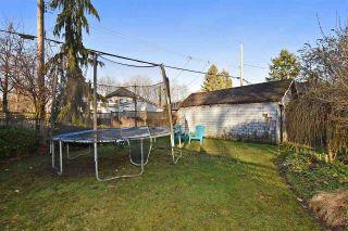 "Photo 20: 2695 W 15TH Avenue in Vancouver: Kitsilano House for sale in ""KITSILANO"" (Vancouver West)  : MLS®# R2032615"