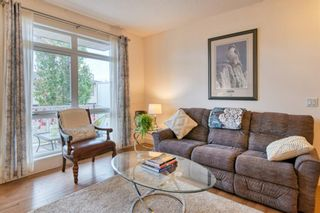 Photo 6: 2 172 Rockyledge View NW in Calgary: Rocky Ridge Row/Townhouse for sale : MLS®# A1152738