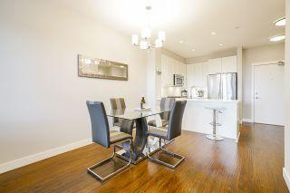 Photo 15: 303 15188 29A Avenue in Surrey: King George Corridor Condo for sale (South Surrey White Rock)  : MLS®# R2541015