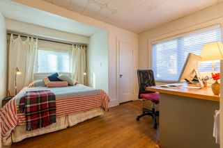 Photo 9: 4208 W 9TH Avenue in Vancouver: Point Grey House for sale (Vancouver West)  : MLS®# R2526479