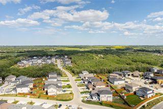 Photo 50: 36 Kelly Place in Winnipeg: House for sale : MLS®# 202116253