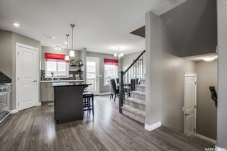 Photo 8: 402 Maningas Bend in Saskatoon: Evergreen Residential for sale : MLS®# SK860413