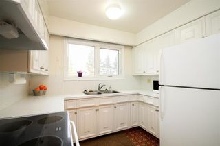 Photo 21: 160 HAY Avenue in St Andrews: House for sale : MLS®# 202125038