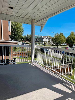 Photo 14: 3285 ADANAC Street in Vancouver: Renfrew VE House for sale (Vancouver East)  : MLS®# R2593816