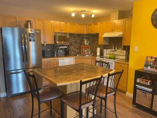Photo 3: 419 5350 199 Street in Edmonton: Zone 58 Condo for sale : MLS®# E4242493