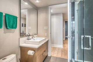 Photo 27: 2906 1111 10 Street SW in Calgary: Beltline Apartment for sale : MLS®# A1127059