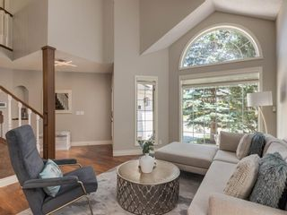 Photo 5: 16 RIVERVIEW Gardens SE in Calgary: Riverbend Detached for sale : MLS®# A1020515