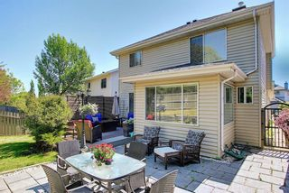 Photo 28: 75 Somerglen Place SW in Calgary: Somerset Detached for sale : MLS®# A1129654
