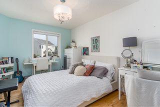 Photo 23: 592 STEWART Crescent in Edmonton: Zone 53 House for sale : MLS®# E4264857