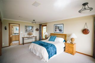 Photo 27: 5802 Pirates Rd in Pender Island: GI Pender Island House for sale (Gulf Islands)  : MLS®# 844907