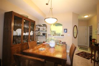 """Photo 12: 103 3621 W 26TH Avenue in Vancouver: Dunbar Condo for sale in """"Dunbar House"""" (Vancouver West)  : MLS®# R2092260"""