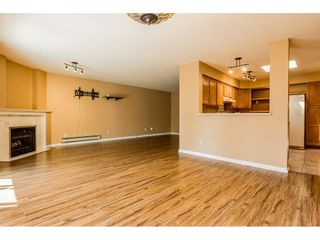 "Photo 5: 306 9295 122 Street in Surrey: Queen Mary Park Surrey Condo for sale in ""Kensington Gardens"" : MLS®# R2574606"