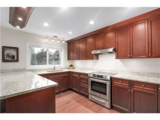 """Photo 4: 3982 W 33RD Avenue in Vancouver: Dunbar House for sale in """"Dunbar"""" (Vancouver West)  : MLS®# V1099859"""