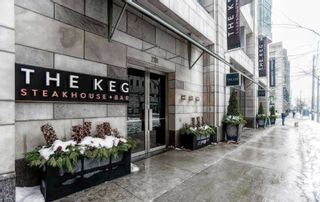 Photo 2: 910 2191 Yonge Street in Toronto: Mount Pleasant West Condo for sale (Toronto C10)  : MLS®# C4608793
