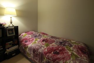 """Photo 14: 620 615 BELMONT Street in New Westminster: Uptown NW Condo for sale in """"BELMONT TOWERS"""" : MLS®# R2103054"""