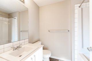 Photo 18: 229 Rankin Drive: St. Albert Attached Home for sale : MLS®# E4238971