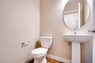 Photo 21: 6629 47 Avenue: Beaumont Attached Home for sale : MLS®# E4248668