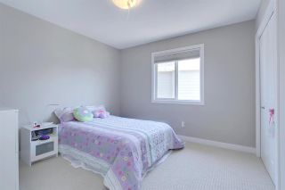 Photo 13: Upper Windermere in Edmonton: Zone 56 House for sale : MLS®# E4068877