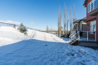 Photo 42: 69 Sheep River Heights: Okotoks Detached for sale : MLS®# A1073305