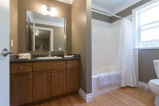 Photo 16: 4535 UDY Road in Abbotsford: Sumas Mountain House for sale : MLS®# R2101409
