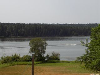 Photo 33: Waterfront Acreage, Cowan Lake in Big River: Residential for sale (Big River Rm No. 555)  : MLS®# SK865789