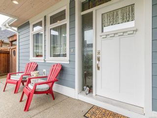 Photo 3: 899 Parkside Cres in : PQ Parksville House for sale (Parksville/Qualicum)  : MLS®# 887644