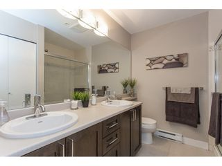"Photo 11: 103 2368 MARPOLE Avenue in Port Coquitlam: Central Pt Coquitlam Condo for sale in ""RIVER ROCK LANDING"" : MLS®# R2156239"