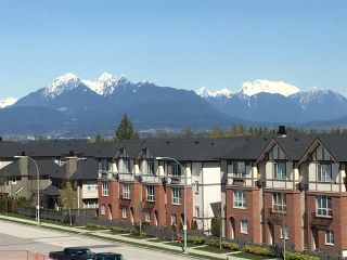 Photo 20: 6 7811 209 Street in Langley: Willoughby Heights Townhouse for sale : MLS®# R2320054