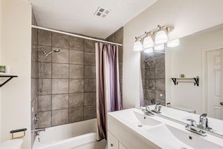Photo 19: 2 6124 Bowness Road in Calgary: Bowness Row/Townhouse for sale : MLS®# A1131110