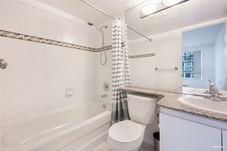 """Photo 15: 1508 1189 HOWE Street in Vancouver: Downtown VW Condo for sale in """"GENESIS"""" (Vancouver West)  : MLS®# R2528106"""
