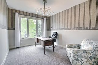Photo 24: 12 Strathlea Place SW in Calgary: Strathcona Park Detached for sale : MLS®# A1114474