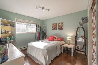 Photo 23: 7338 ROSSITER Ave in : Na Lower Lantzville House for sale (Nanaimo)  : MLS®# 866464