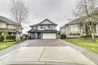 Photo 2: 6739 145A Street in Surrey: East Newton House for sale : MLS®# R2535361