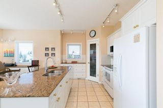 Photo 14: 117 Shannon Estates Terrace SW in Calgary: Shawnessy Detached for sale : MLS®# A1132871