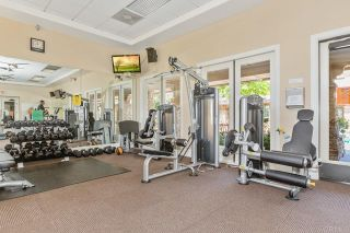Photo 31: Condo for sale : 3 bedrooms : 2810 W Canyon Avenue in San Diego