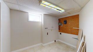 Photo 2: 4501 39 Avenue: Leduc House for sale : MLS®# E4237517