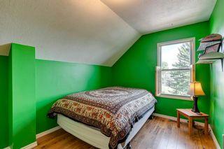 Photo 26: 704 4A Street NE in Calgary: Renfrew Detached for sale : MLS®# A1140064
