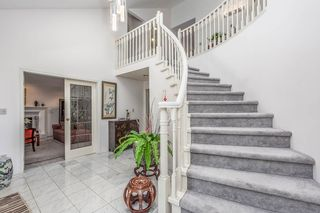 Photo 6: 7626 HEATHER Street in Vancouver: Marpole House for sale (Vancouver West)  : MLS®# R2576263