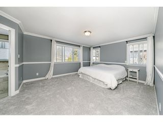 Photo 10: 15847 110A Avenue in Surrey: Fraser Heights House for sale (North Surrey)  : MLS®# R2447345