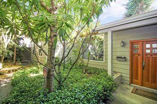 Photo 2: 10680 WESTSIDE Drive in Delta: Nordel House for sale (N. Delta)  : MLS®# R2625537